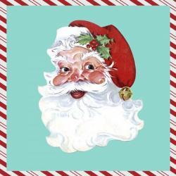 1955 Christmas II | Obraz na stenu