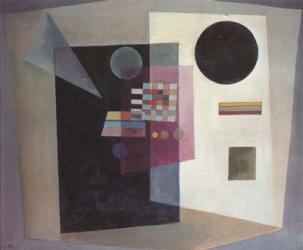 Maintaining, c.1926 | Obraz na stenu