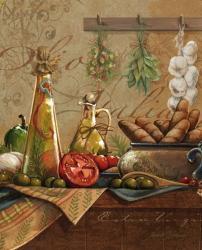 Olio Italia | Obraz na stenu