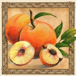 Peaches | Obraz na stenu