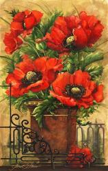 Tuscan Bouquet I | Obraz na stenu