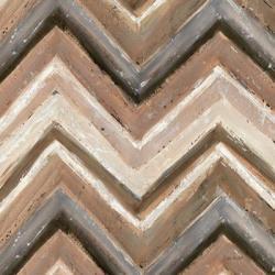 Abstract Balace IX | Obraz na stenu