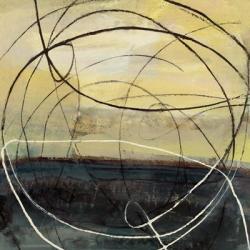 At Dawn Crop | Obraz na stenu