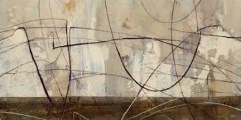 Across the Desert III   Obraz na stenu