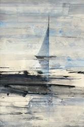 Sailing   Obraz na stenu