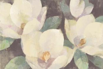 Sign of Spring v2 | Obraz na stenu
