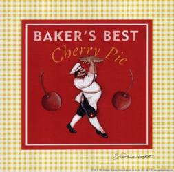 Baker | Obraz na stenu