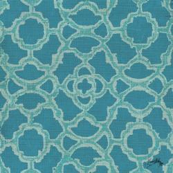 Aquatic Modele I | Obraz na stenu