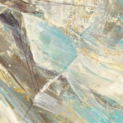 Blue Water I | Obraz na stenu