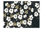 [1613 Flora Noir Floral Repeat]